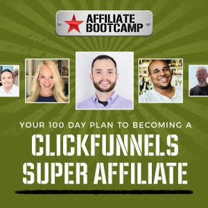 Become a Clickfunnels Super Affiliate