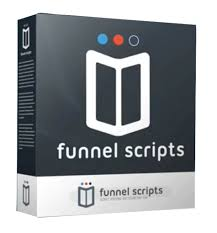 funnel scripts pricing