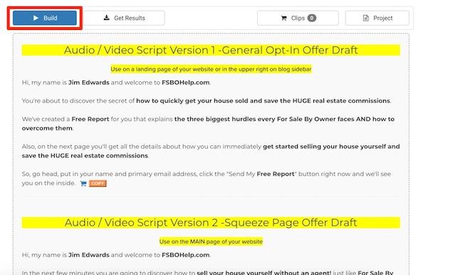 script-example